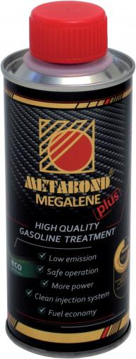 Megalene Plus
