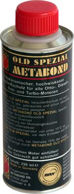 Metabond Old Spezial